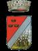 Logo Comune di Sant